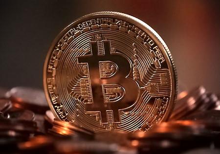 Kryptowährungen mit explosiven wachstumspotenzial