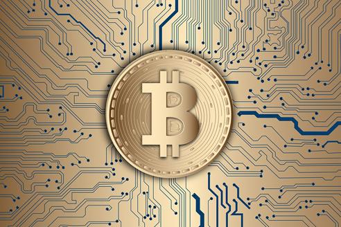 wie man den krypto-handel automatisiert ja überprüfung der binären optionen verbündete investieren kryptowährung