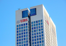 UBS | Partner | Services | investrends ch