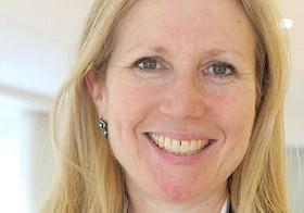 Lombard Odier regelt die Nachfolge des Senior Managing