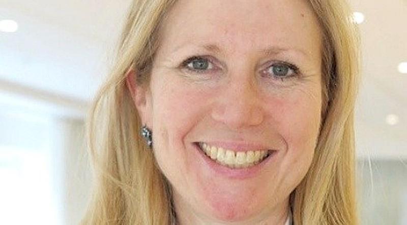 Lombard Odier verstärkt Engagement im Bereich Nachhaltigkeit