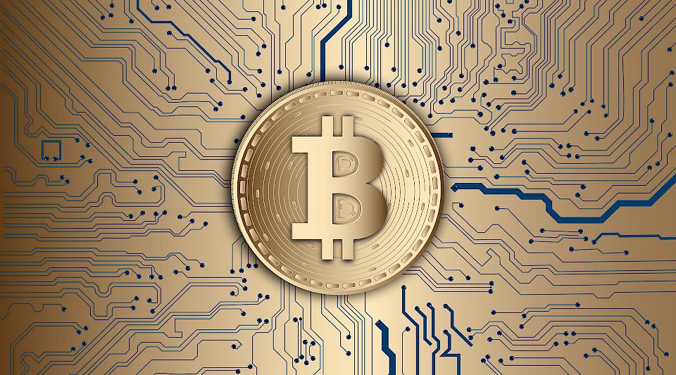 bezahlen mit bitcoins news
