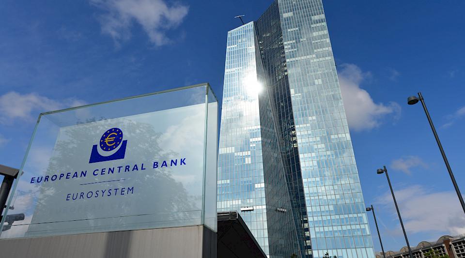 Zentralbanken lassen im Zweifelsfall Vorsicht walten