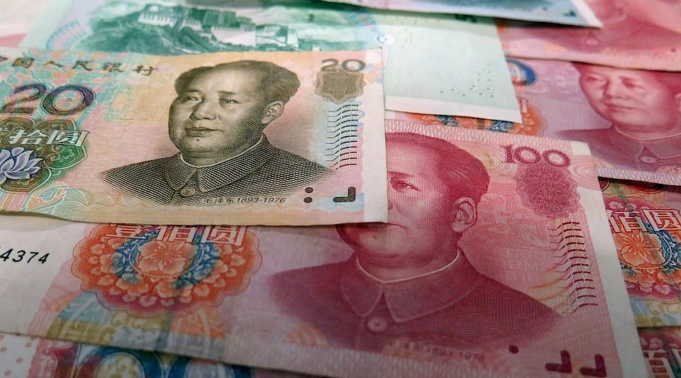 Chinesische Unternehmensanleihen bieten attraktive Chancen