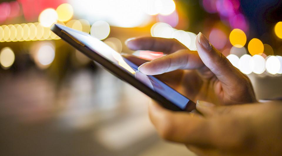 Erste Mobile Bancassurance-Lösung der Schweiz