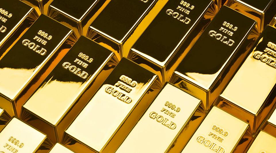 goldbarren_shutterstock_pixfiction.960x5