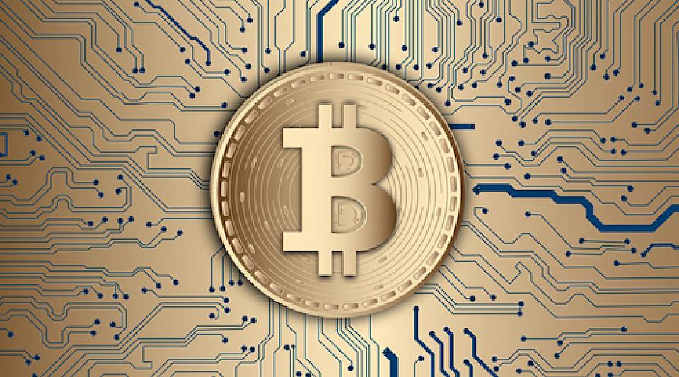 bdswiss social trading von profis lernen und gewinne erzielen bitcoin suisse erfahrungen
