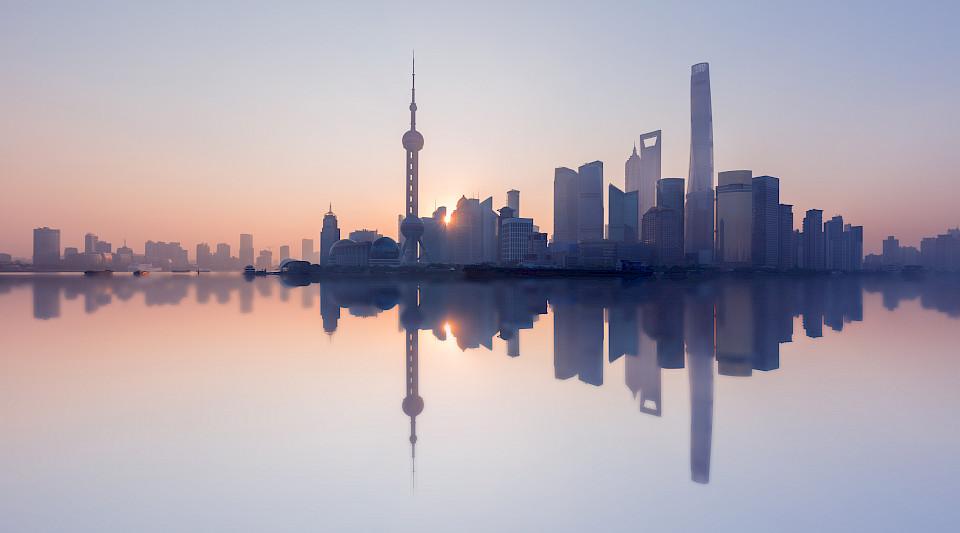 Asiatische Kapitalmarkte Schlagen Sich Besser Durch Covid 19 Turbulenzen Opinion Aktuell Investrends Ch