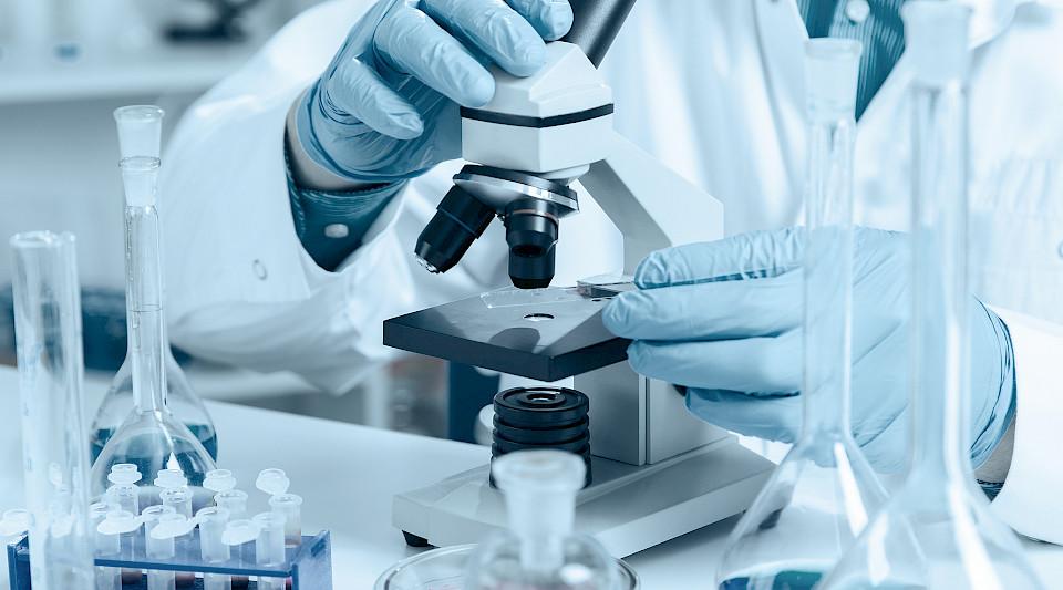 Biotechnologie News
